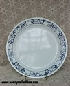 Corning Corelle Harvest Time Plate