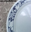 Corning Corelle Harvest Time-Pattern