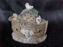 Miniature Ark