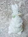 Dept. 56 Easter Bunny