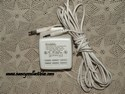 Department 56 - AC/DC Adapter-sold