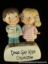 Enesco-Dear God Kids-Dear God Kids Collection