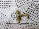 Miniature Faucet