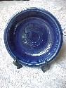 Cobalt Blue Fiesta Bowl