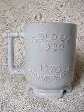 Frankoma Promotional Mug-front