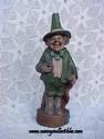 Tom Clark Gnome - Blarney