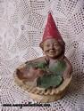 Tom Clark Gnome - Bubbles-sold