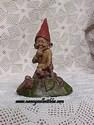 Tom Clark Gnome - Eddie