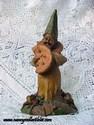 Tom Clark Gnome - Georgia
