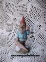Tom Clark Gnome Charmer - Hello-sold