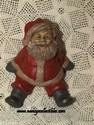 Tom Clark Gnome - Ho,Ho,Ho