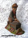 Tom Clark Gnome - Jesse-View 2