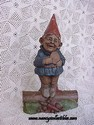 Tom Clark Gnome - Meenie