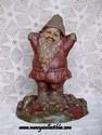 Tom Clark Gnome - Miles