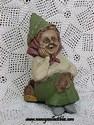 Tom Clark Gnome - Sassy