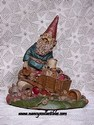 Tom Clark Gnome - Taylor