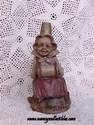 Tom Clark Gnome - Thimblena