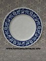 Grindley Elysian Dinner Plate