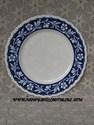 Grindley Elysian Dinner Plate