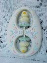 Hallmark Easter Collection - Chicks-On-A-Twirl