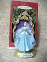 Hallmark Keepsake Disney's Cinderella