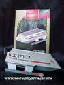 Hallmark Keepsake Star Trek - Shuttlecraft Galileo