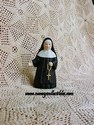 Lefton Colonial Village - Sister Mary Margaret