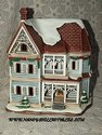 Lefton Colonial Village - Springfield - Retired
