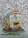 Liberty Falls-The Palace Dance Hall and Saloon