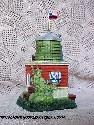 Liberty Falls Water Tower-AH173