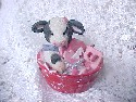 Mary Moo Moos I'm in love with Moo