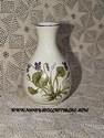 Otagiri Violet Vase