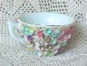 Miniature Florida Souvenir Cup