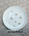 Royal Star Glow Plate