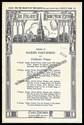 Music and Lyrics-Carl Fischer's Choir Music