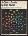 A Chord Guide To Pop Music