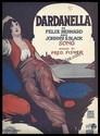 Music - Dardanella