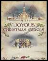 Music and Lyrics-Joyous Christmas Carols