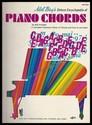 Mel Bay's Deluxe Encyclopedia of Piano Chords