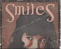 Smiles by J. Will Callahan & Lee S. Roberts