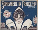 Somewhere In France Is The Lily by Howard & Clark