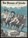 Streets of Laredo by Jay Livingston and Ray Evans