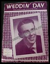 Weddin Day-Jack Kilty