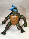 Teenage Mutuant Ninja Turtle - Leonardo Donatello
