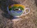 Miniature Souvenir Cup