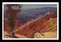 Cedar Breaks National Monument - Southern Utah