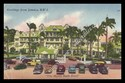 Greetings From Jamaica - Myrtle Bank Hotel - Jamaica
