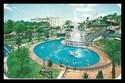 Hotel Ixtapan - Ixtapan, Mexico