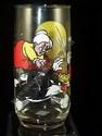 Looney Tunes Pepsi Collector Series - Tweety