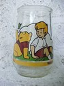 Welch's Pooh's Grand Adventure - The Search For Christopher Robin - Best Friends Together Forever No.6